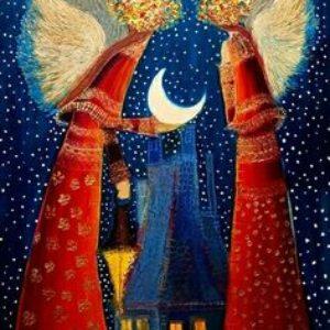«Ангелы»