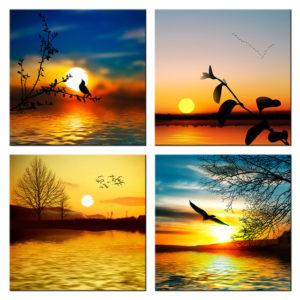 «Рисунок пастелью»