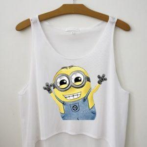 Сделай свою футболку