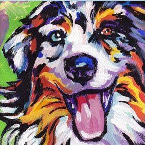 «Собака»