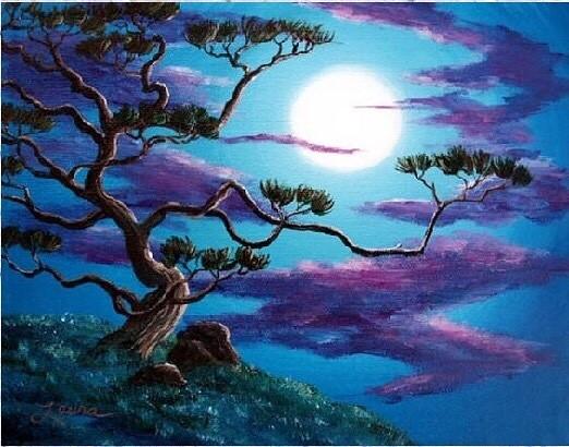 «Пейзаж»