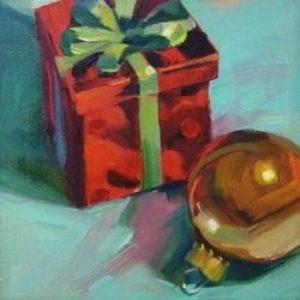 «Подарок»
