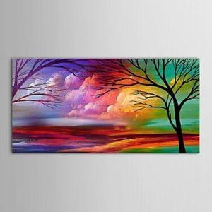 «Дерево»
