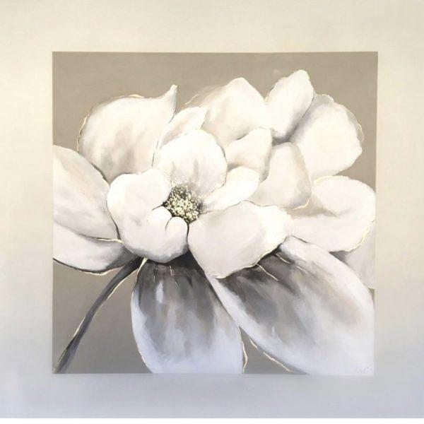 «Цветок»