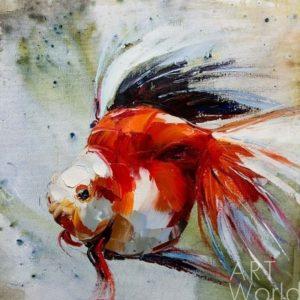 «Рыбка»